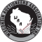 Logo-wisconsinaa-bw  footer