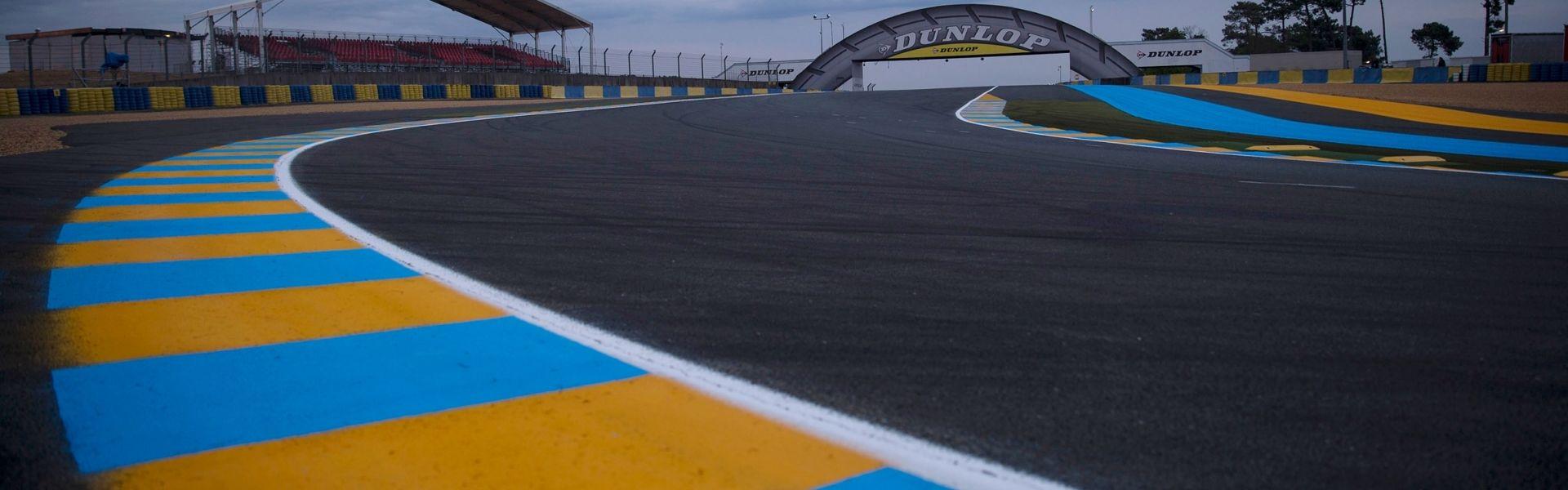 Slider track