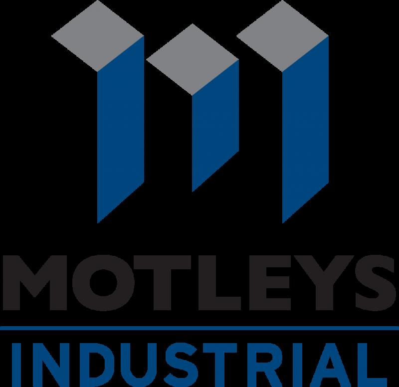 Motleys Industrial
