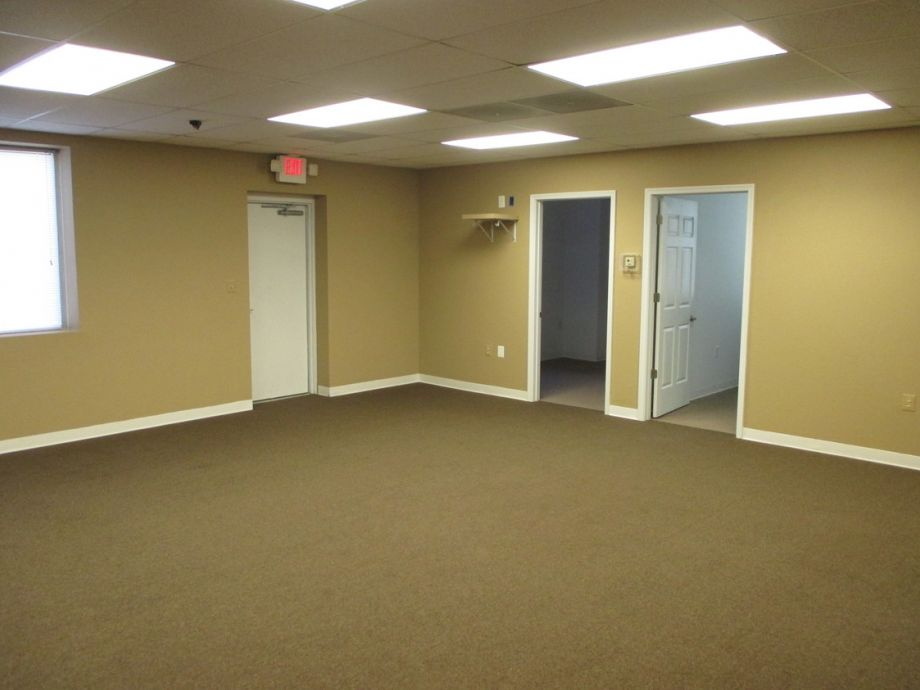 Image for FOR SALE OR LEASE: Class A Office Building in Great Location | Fredericksburg, VA
