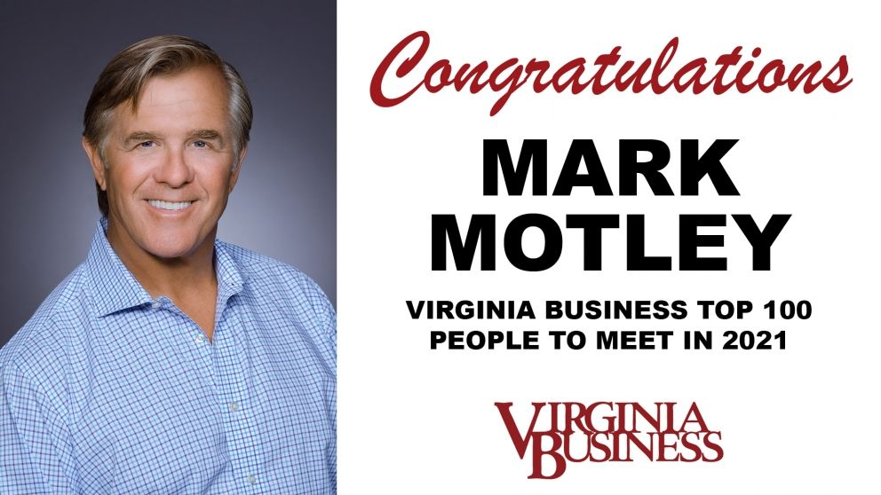 Image for Va business top 1003