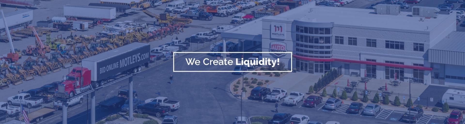 Homepageslider liquidity 122220