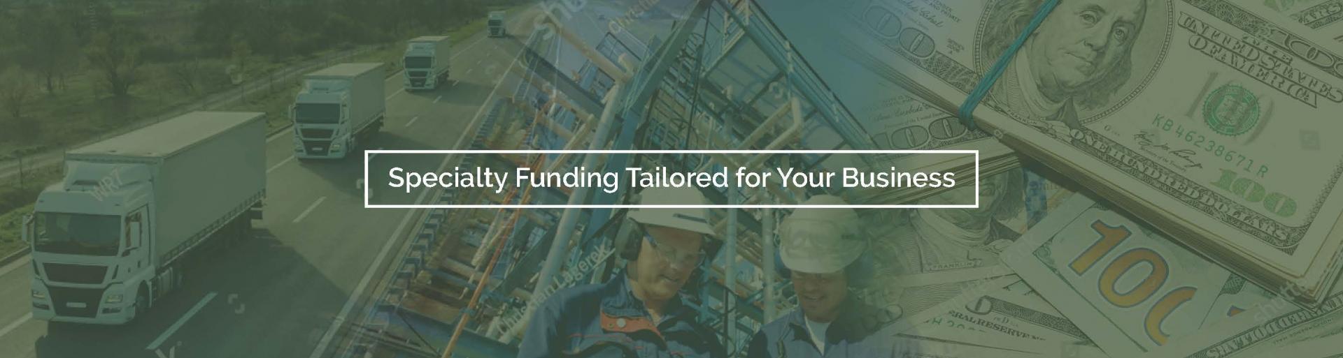 Ind financing slider page 3