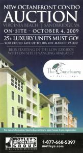 Image for 25+ Luxury Units | Sandbridge, VA