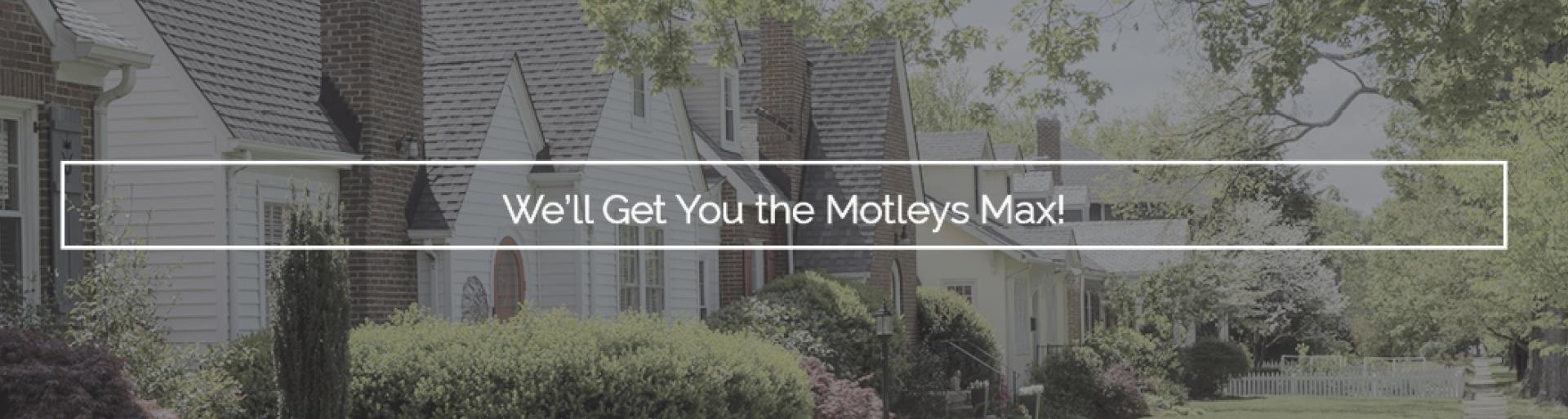 Motley max website slider2