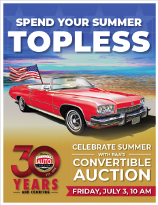Image for Topless Sale 2020