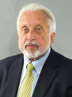 Image of Dick Menendez