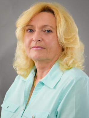 Image of Barbara Gaessner