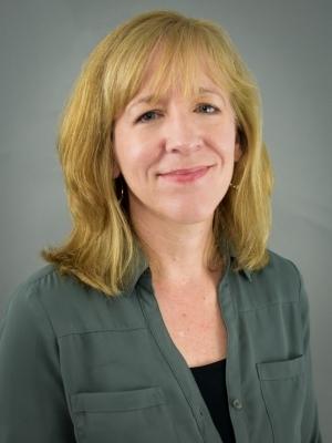 Image of Karen Munson