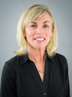 Image of Daphne Burress