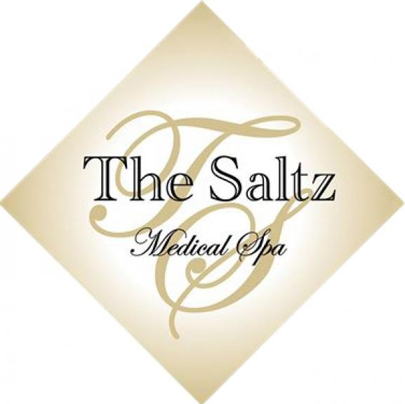 Saltz