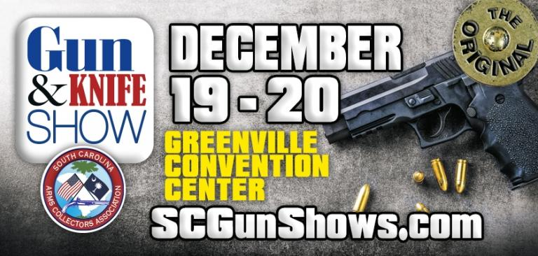 11-20-greenville-poster 400px-x-840px