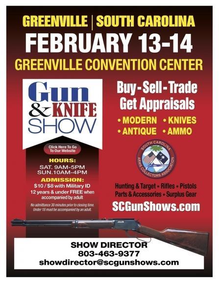 1-21 february gun show flyer 1