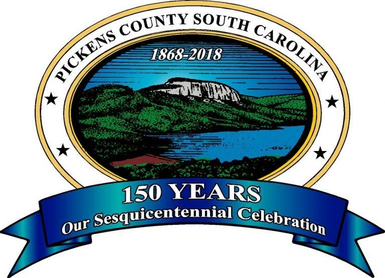 Pickens-county-sc