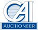 Certified Auctioneers Institute