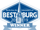 Best of the Burg 2019: Best Auction Company