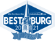 Best of the Burg 2021: Best Auction Company