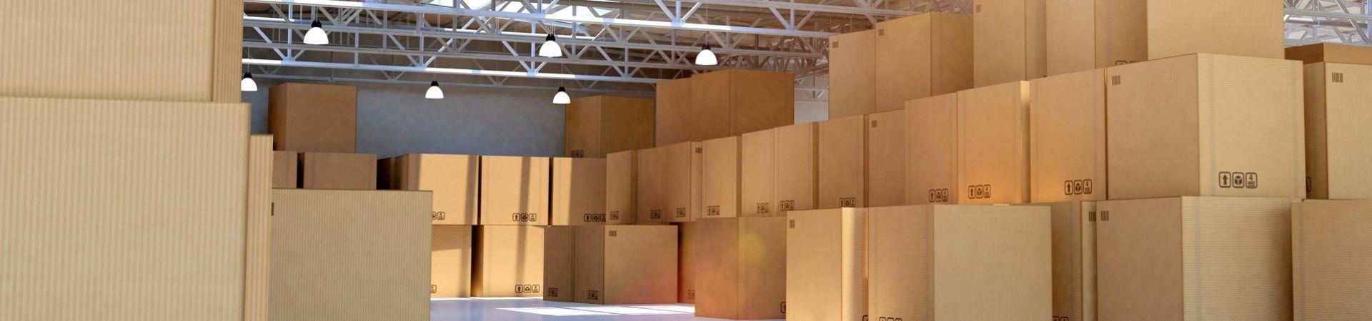 Slider boxes