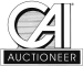 Certified Auctioneers Institute