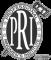 Professional Ringmen's Institute