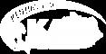 Logo-kaa-fff
