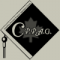 Canadian Personal Property Appraisal Group