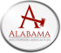 Alabama-auctioneers-association