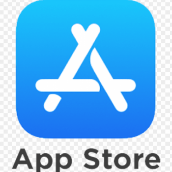 Oogle-play-icon-app-store-icon-ios-11-icons-11562873026myjyxxfvpm