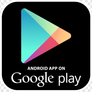Png-transparent-google-play-logo-google-play-mobile-app-android-mobile-phones-app-store-icon-hd-play-strore-miscellaneous-angle-triangle
