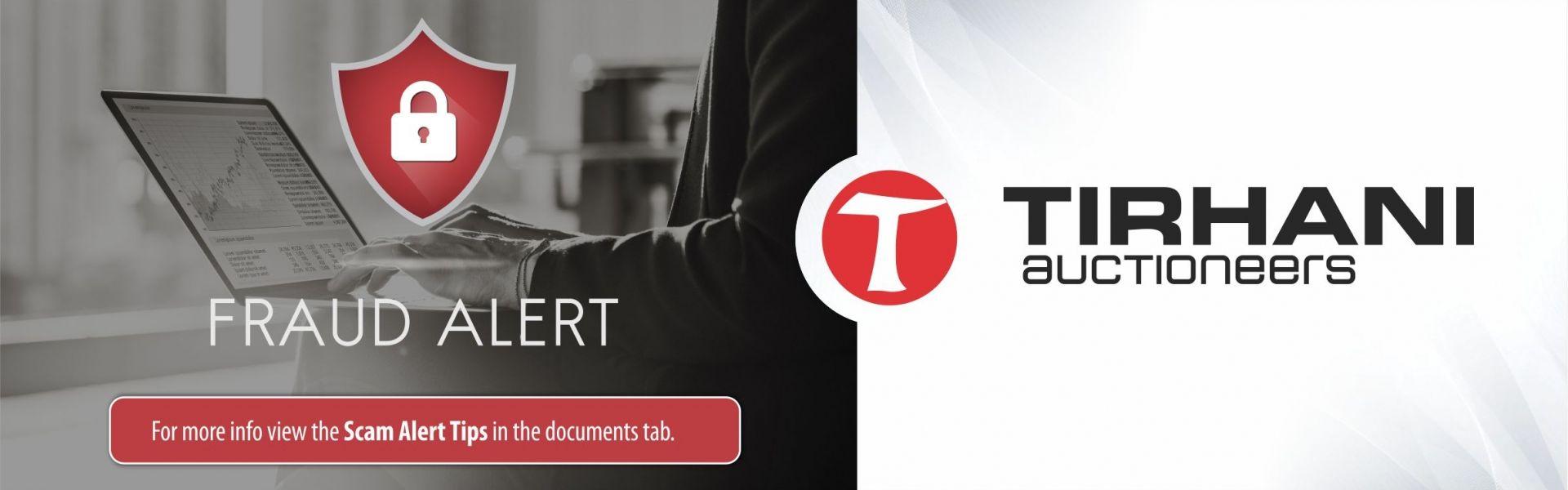 Fraud alert website op1
