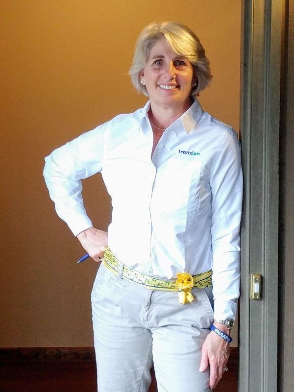 Photo of Linda  Staples Terry