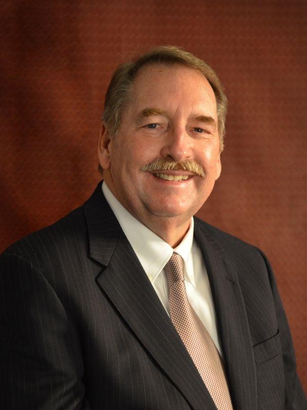 Photo of Robert E Quillen