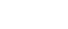 Ohio Foreclosure Auction Group