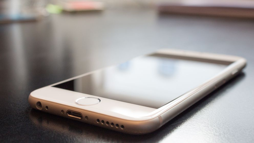 How Apps Can Improve Your Business